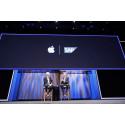 Apple og SAP gør det let at integrere maskinlæring i virksomheders egne apps