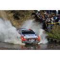 Rally Argentina2