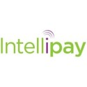Intellipay cashless payment system debuts in Europe