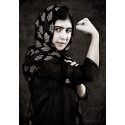 We Have A Dream: Malala Yousafzai