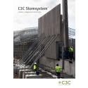 C3C Stomsystem 2018