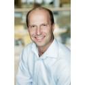 SAP:s nya Nordenchef för mobilitet lyfter mobil affärsanalys och sakernas internet