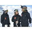 Slopetrotter Skitours: Rekordmange skiguider til Alperne næste sæson