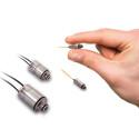 Miniatyrmagnetventiler från Parker Hannifin