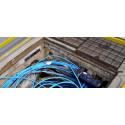 Storegate tecknar avtal med Skanova om molnbaserade informationslösningar för byggprojekt