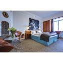 København får sit første Best Western Plus hotel