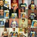 Stort engagemang under årets Skriv för frihet  - världens största kampanj för mänskliga rättigheter
