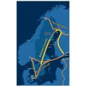 Stockholm behöver Norrbotniabanan