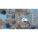 inRiver Triggers Success in Micro-moments Through the Release of inRiver Product Marketing Cloud