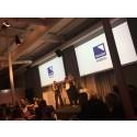 Bauer Media vann Digital PR Awards