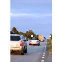 Bilprovningens besiktningsstatistik 2010: Positiv trend visar att trafiksäkerheten och miljön kan bli ännu bättre