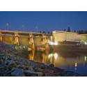 Vattenfall väljer Eitech att modernisera Bodens kraftstation