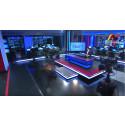 Sky News Arabia - Customer case study