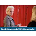 Miljardomsättning för Nordens största egenanställningsföretag Invoicery Int