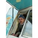 Bun Bun Truck finalist i Arla Guldko 2014