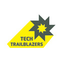 "Tech Trailblazers Awards ""Great Success"" Beating First-Year Entrant and Partner Figures"