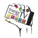 Launch of Energy Democracy TV Crowdfunding Campaign on Indiegogo