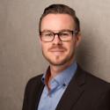 Mario Hammer verstärkt FORTIS Group als Leiter Technische Projektentwicklung