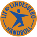 121.nu sponsrar LIF Lindesberg Handboll