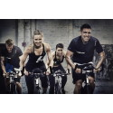 Les Mills Sprint – das HIIT für Einsteiger und Profis