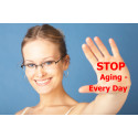 Stop aging every day den 12 mars