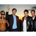 De Vet Du får sitt egna program på Kanal 5 Play OCH släpper sin nya musikvideo BoyBand!