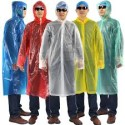 Global Raincoat Market 2017: Emerging Market Trends, Size, Share and Growth Analysis