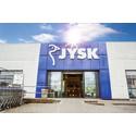 JYSK Suomen liikevoitto yli kaksinkertaistui