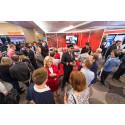 Pilot Careers Live lanseras i Sverige