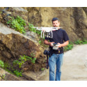 Interessen for droner er seksdoblet på to måneder