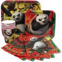Kung Fu Panda 2-Kalas