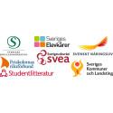Fyra kandidater till Sveriges stora Skolledarpris
