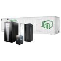 Schneider Electrics Micro Data Center vinner Data Center Power Product of the Year Award
