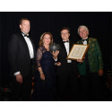 SACC New York – Deloitte Green Award 2014