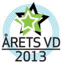Slutkandidaterna till Årets vd 2013 utsedda
