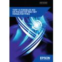 Epson CLO - Faktablad: Topp 10 fordeler med CLO