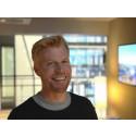 Arne Solheim til Webstep for å lede Cloud Services