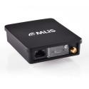 MILS G-3003 LTE modem