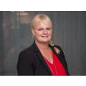 Anette Norberg ny chefaktuarie på Euro Accident