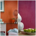 Be Inspired with Goodrich Wallcovering