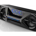 Panasonic Launches new Hi-Fi Music Systems with Expansive Sound and Stylish Design