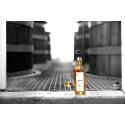 Vi ses på En Öl & Whiskymässa i Göteborg i monter B5:01
