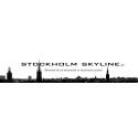 Stockholm Skyline - Ett nytt nätverk för ett bevarande av Stockholms skyline