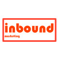 Make the shift to Inbound Marketing