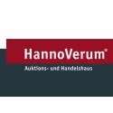 Nytt auktionshus från Hannover ansluter till Auctionet