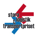 Stora Logistik & Transportpriset 2013