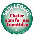 Pressinbjudan: Höstens första stora skoldebatt - om förtroendet mellan skolledare och politiker i Göteborg och rektorernas dubbla uppdrag