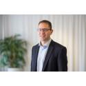 EFFSO Group AB utökar verksamheten inom offentlig upphandling med nytt bolag