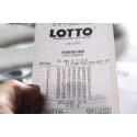 Vinder af stor Lotto gevinst: Vi turde hverken gå ud eller blive hjemme