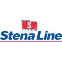 Ferry BIG Savings with Stena Line